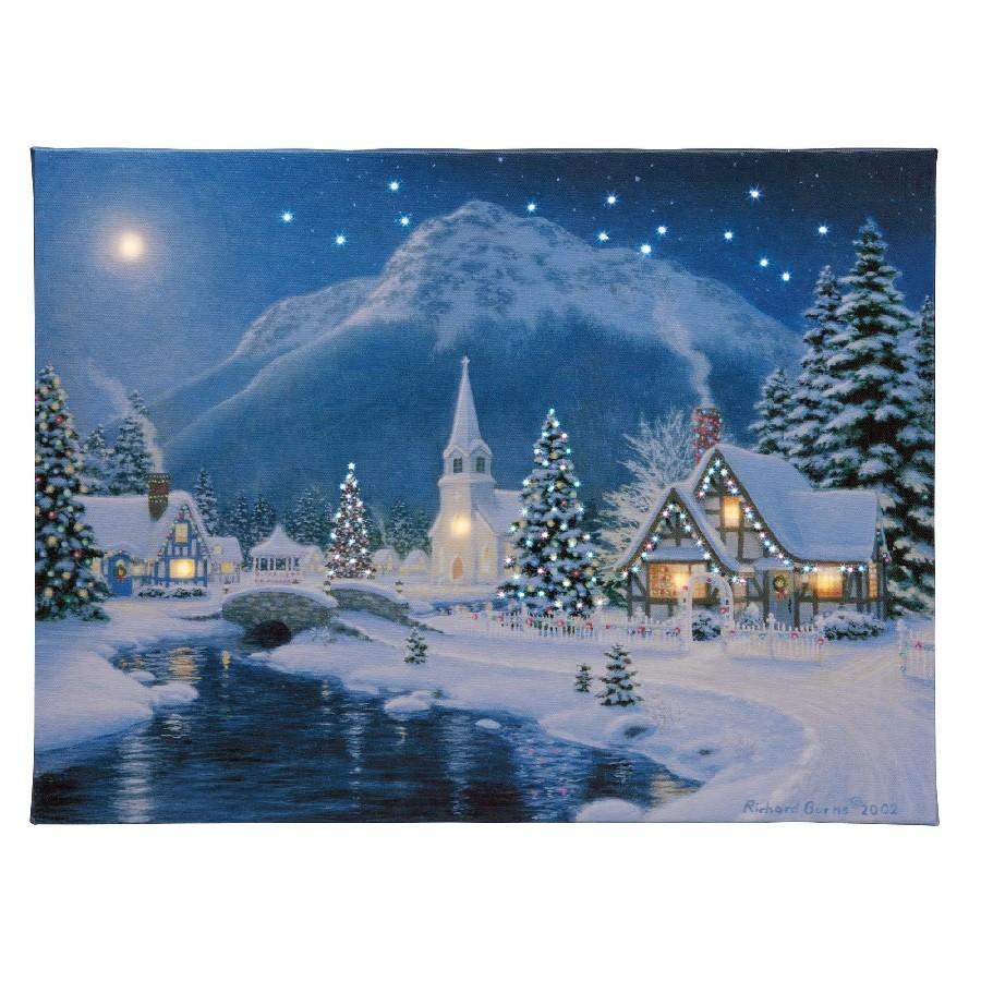 Illuminart  by Mr. Christmas