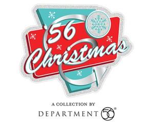 56 Christmas