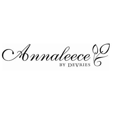 Annaleece By Devries
