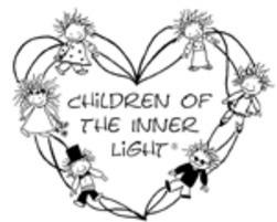 Children Of The Inner Light Mugs