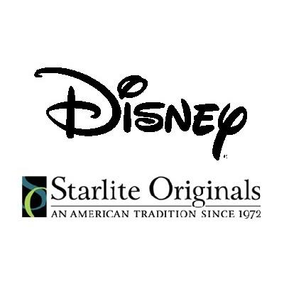 Disney By Starlite Studio