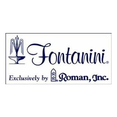 Fontanini Nativities