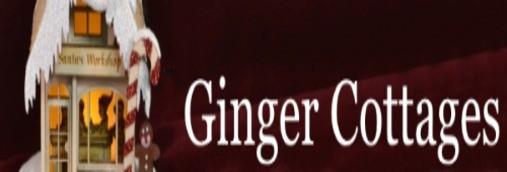 Ginger Cottages