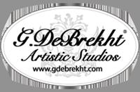 G. Debrekht