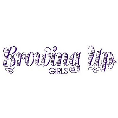 Growing Up Girls