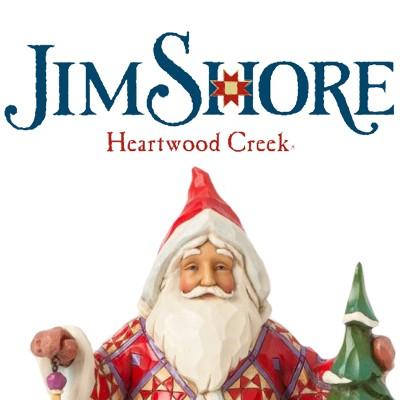 Heartwood Creek