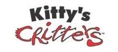 Kitty's Critters