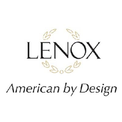 Lenox Classics