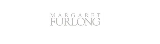 Margaret Furlong Angels