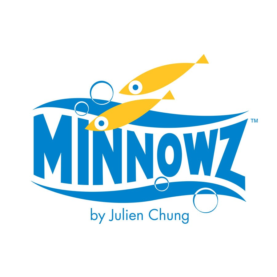 Minnowz
