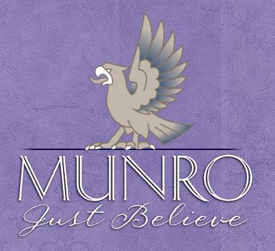 Munro Fairies