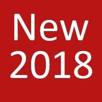 New 2018