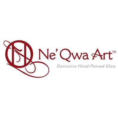 Ne'Qwa Inside Art
