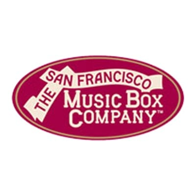 San Francisco Music Box Co