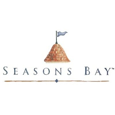Seasons Bay