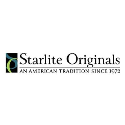 Starlite Studio
