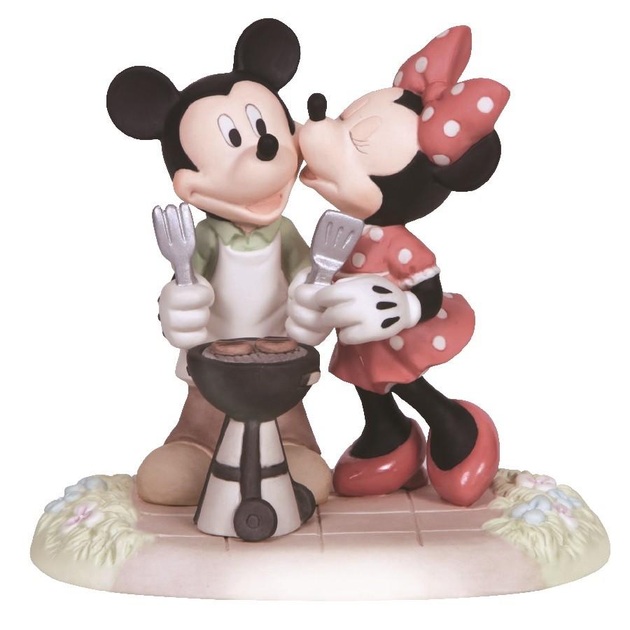 Disney & Licenses