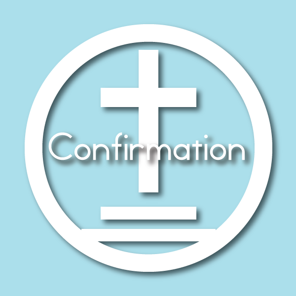 Confirmation / Commiunion