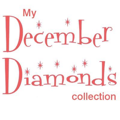 December Diamonds