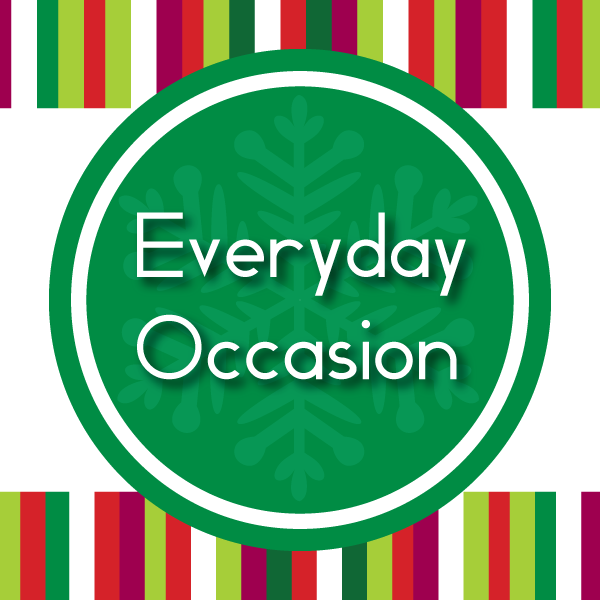 Everyday Occasion