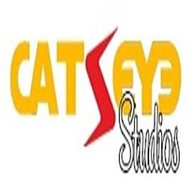 Cats Eye Studio