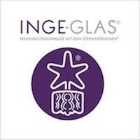 Inge Glass