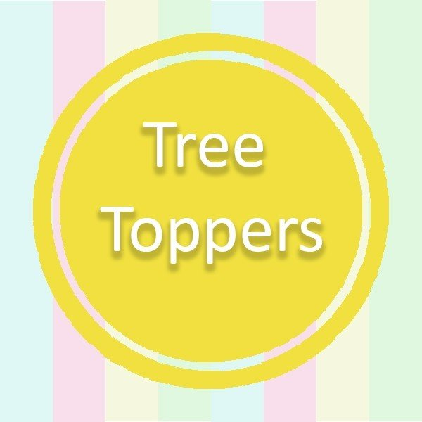 Tree Toppers