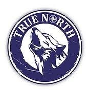 True North Coolers