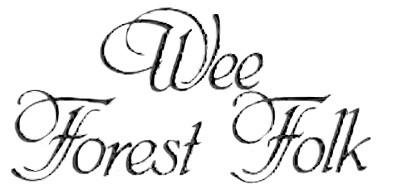 Wee Forest Folk