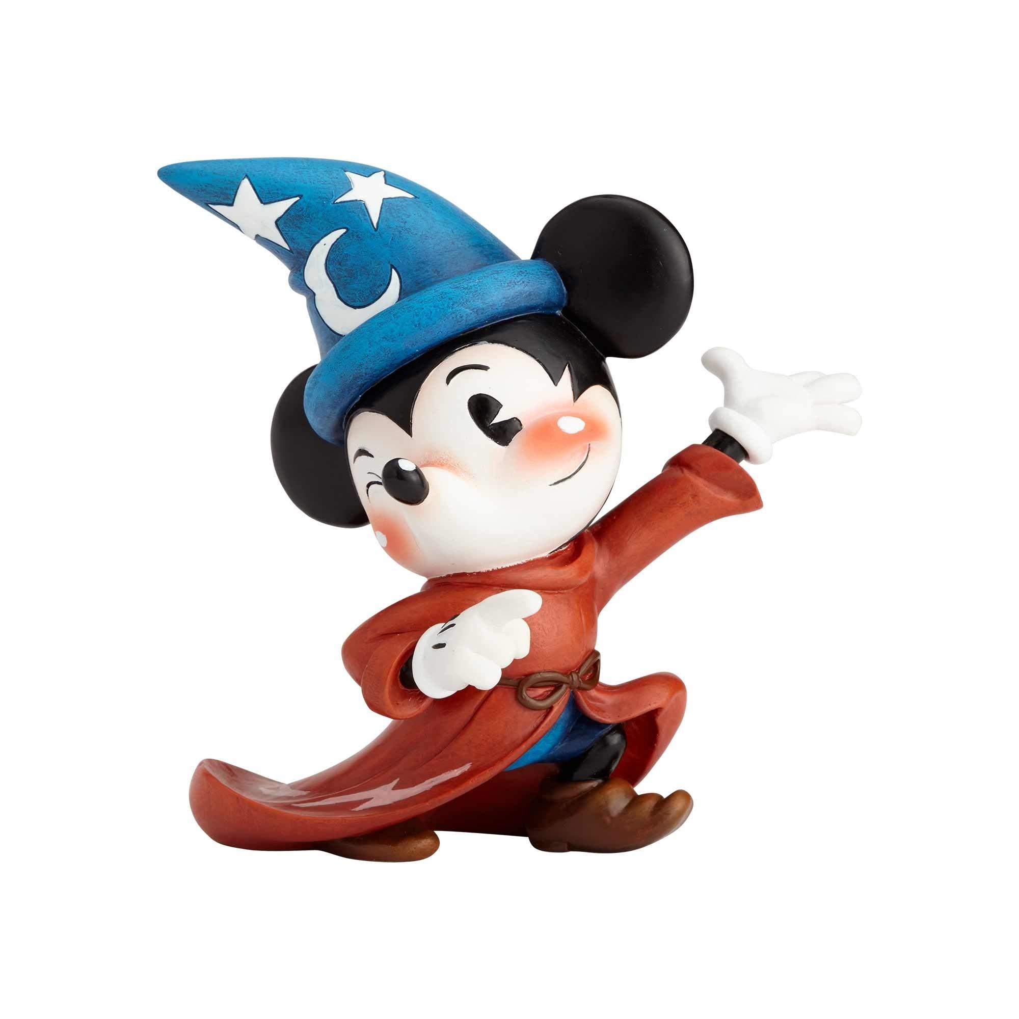 Miss Mindy 6001164 Sorcerer Mickey