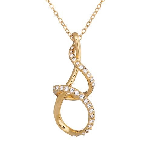 Intricate 22k Gold Necklace