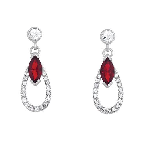 Romantic Evening Earrings