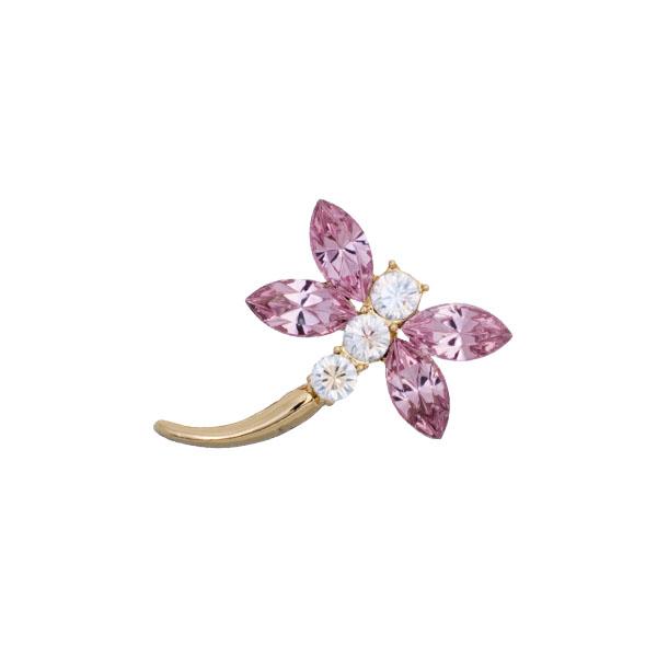 Dragonfly Mini Brooch