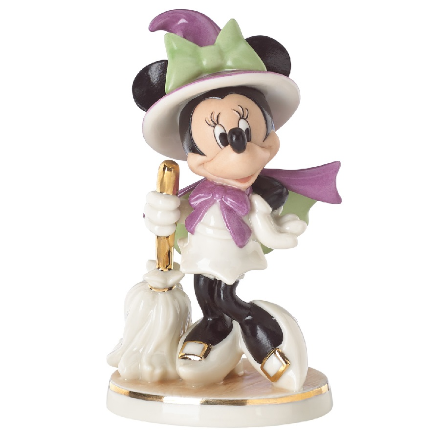 Bewitching Minnie - Limited Edition