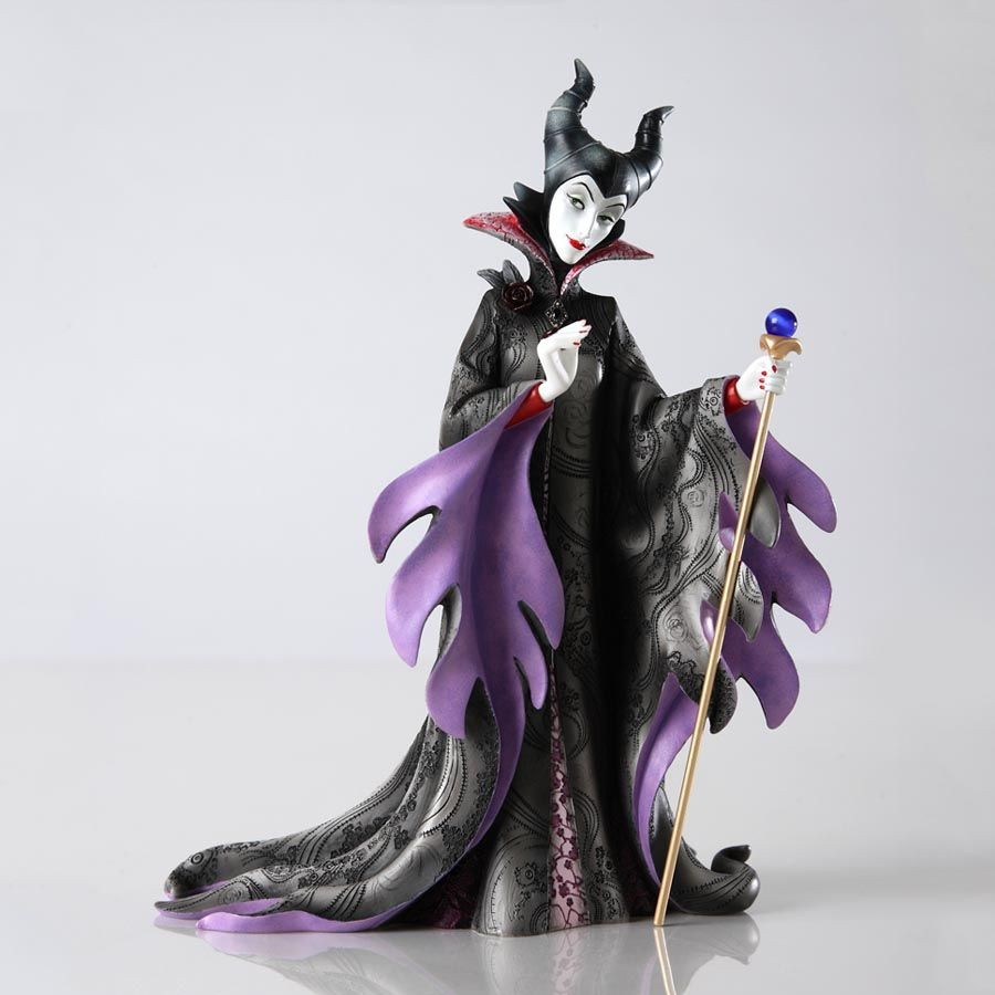 Maleficent - Couture de Force
