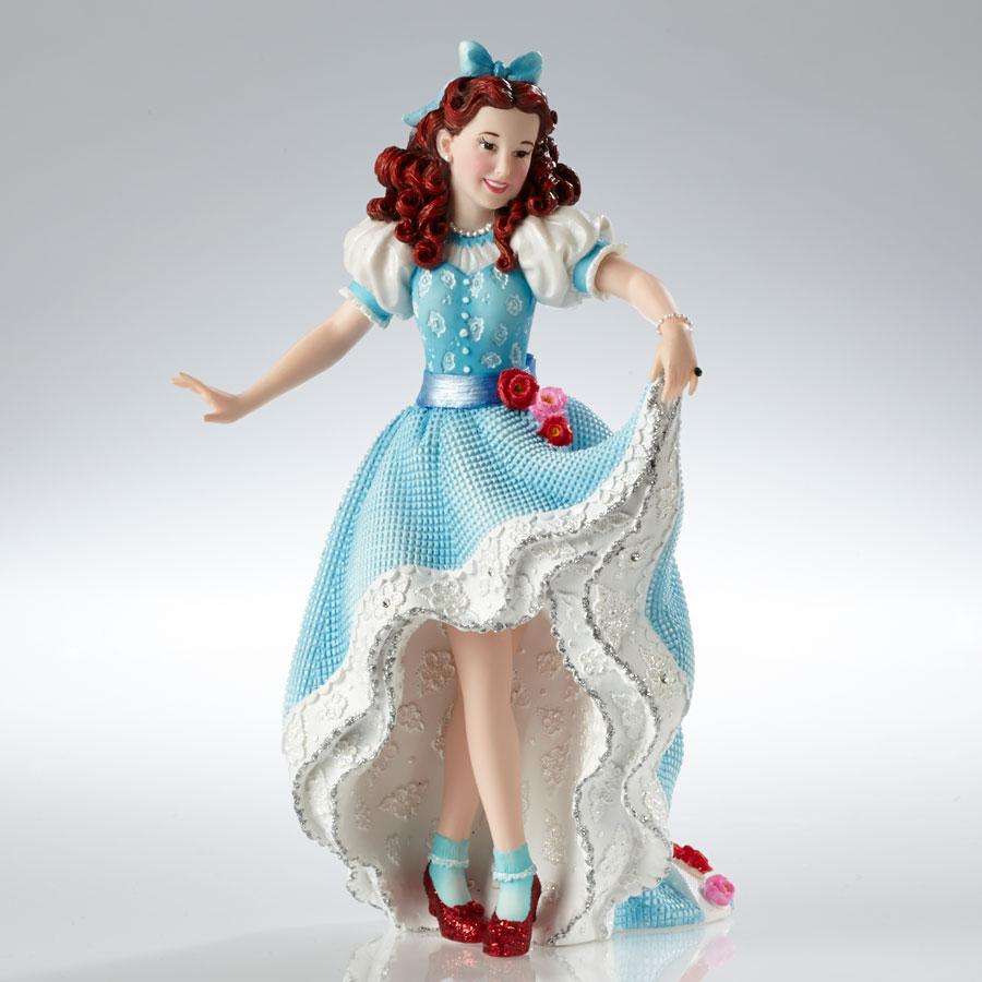 Dorothy - Couture de Force