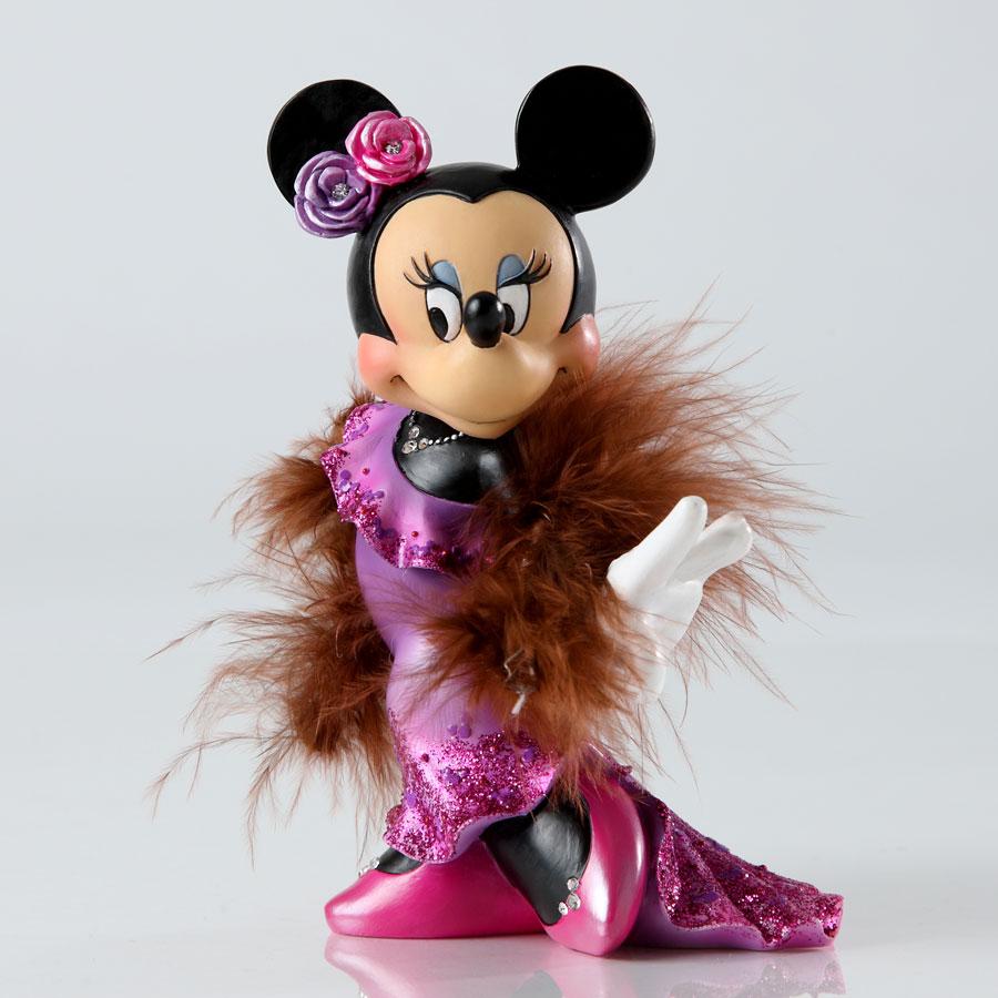 Minnie Mouse - Couture de Force