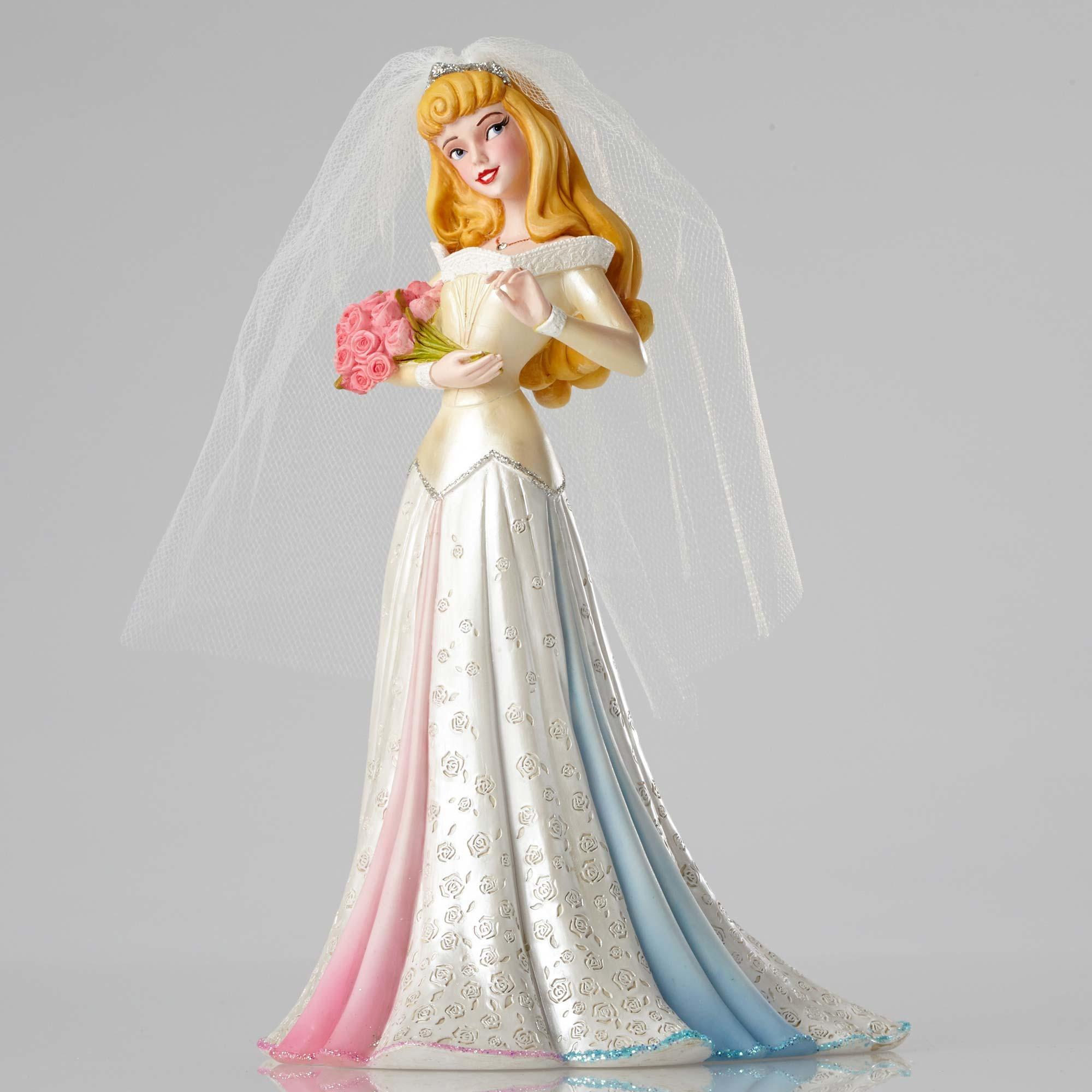Aurora Bride