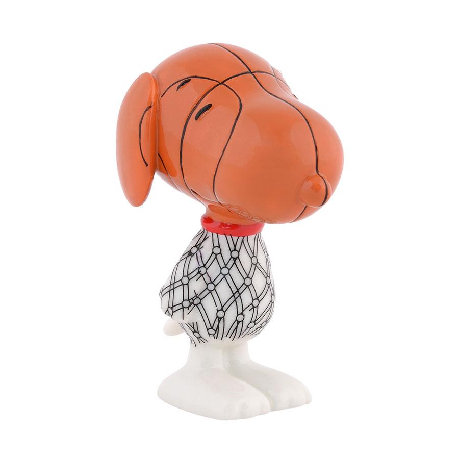 Slam Dunk Dog