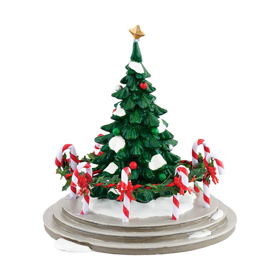 Department 56 808943 Christmas At Grandma S