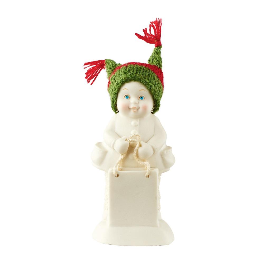 Santas Shopper