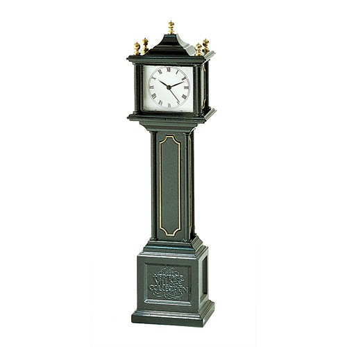 Department 56 52591 Town Clock