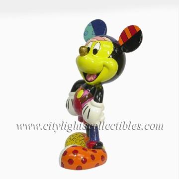 8 Inch Mickey