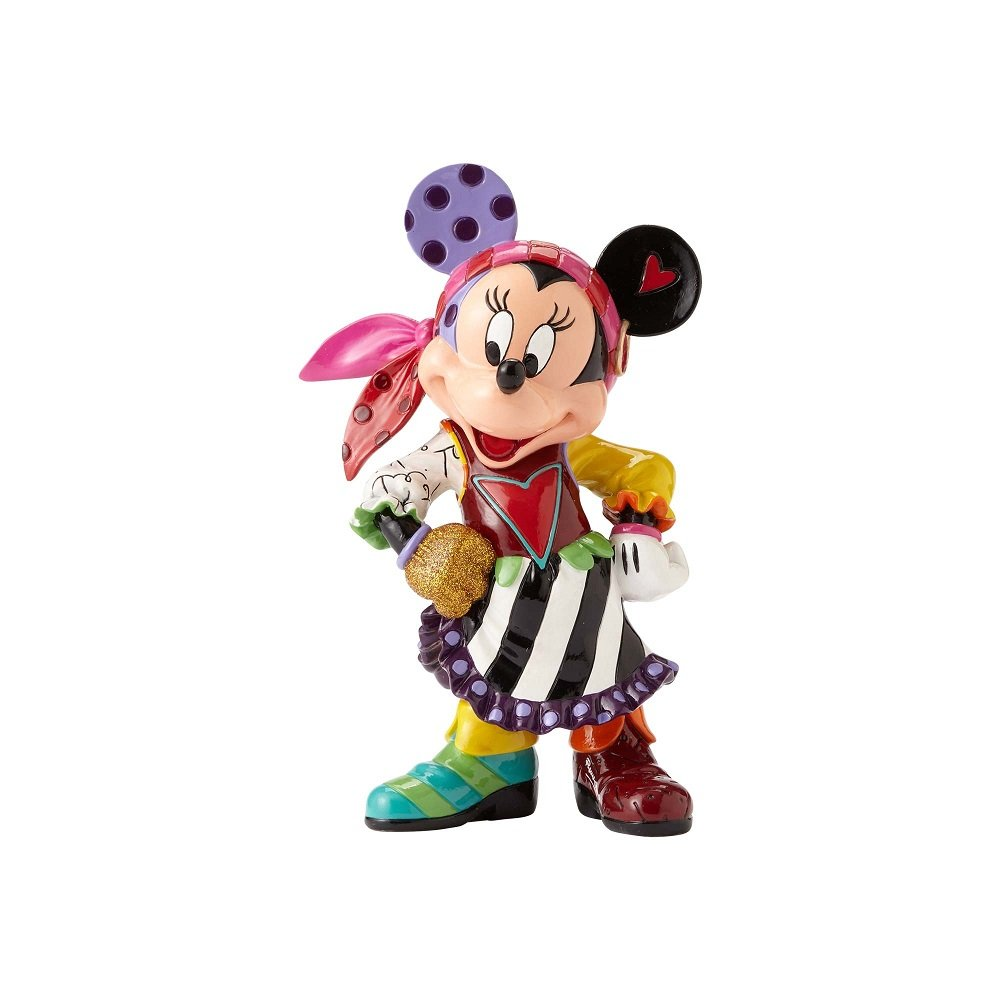disney by britto 4057043 minnie mouse pirate