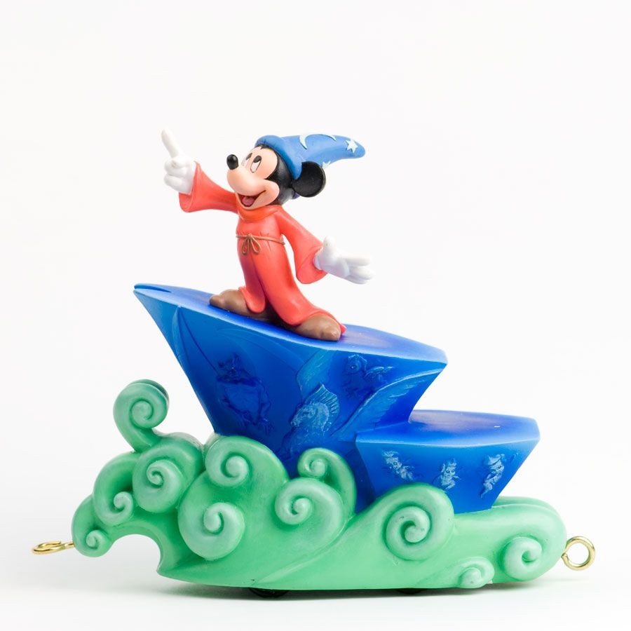 Fantasia, 1940: Disney On Parade - Limited Edition