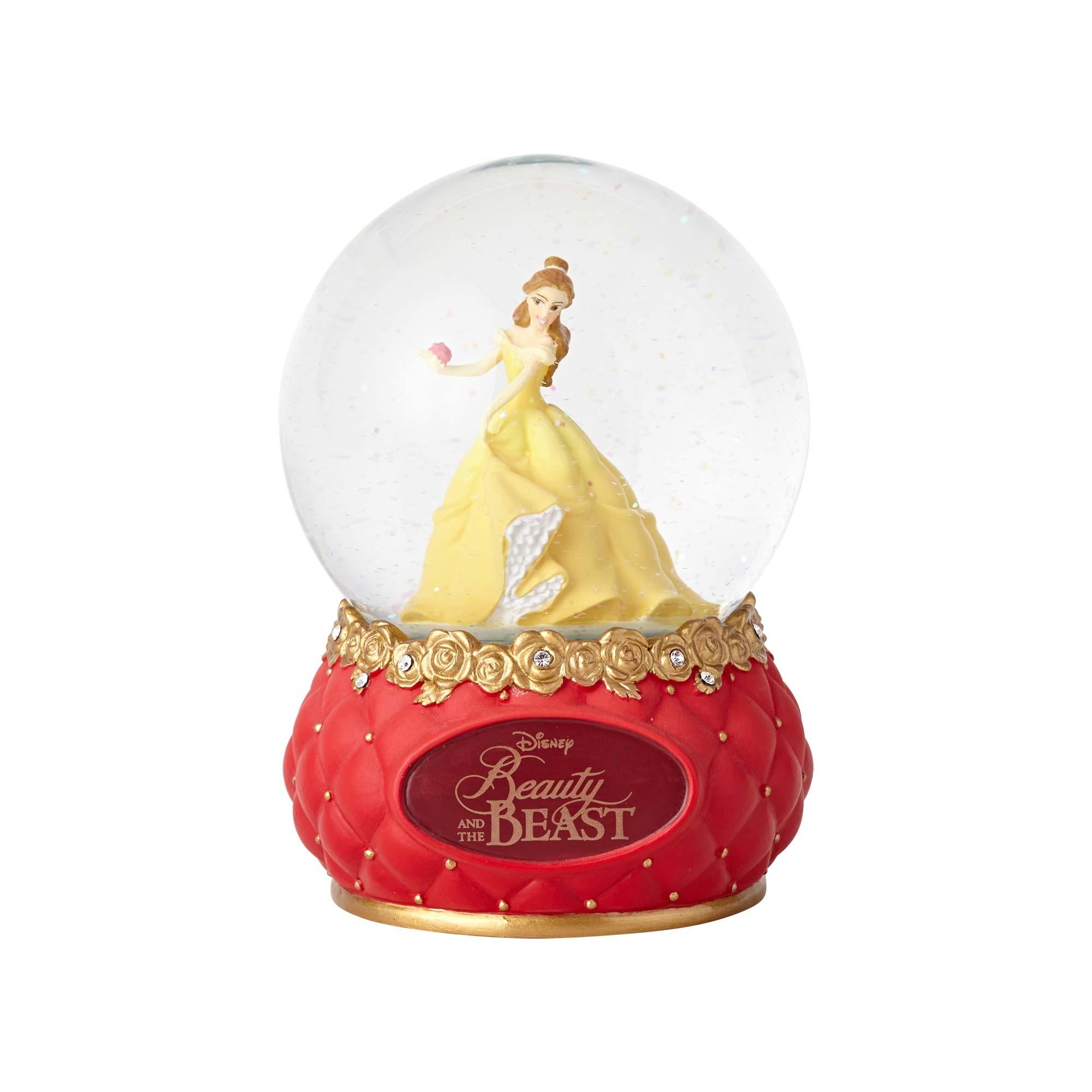 Belle Water Globe