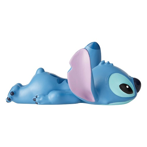 Stitch Laying Down Mini