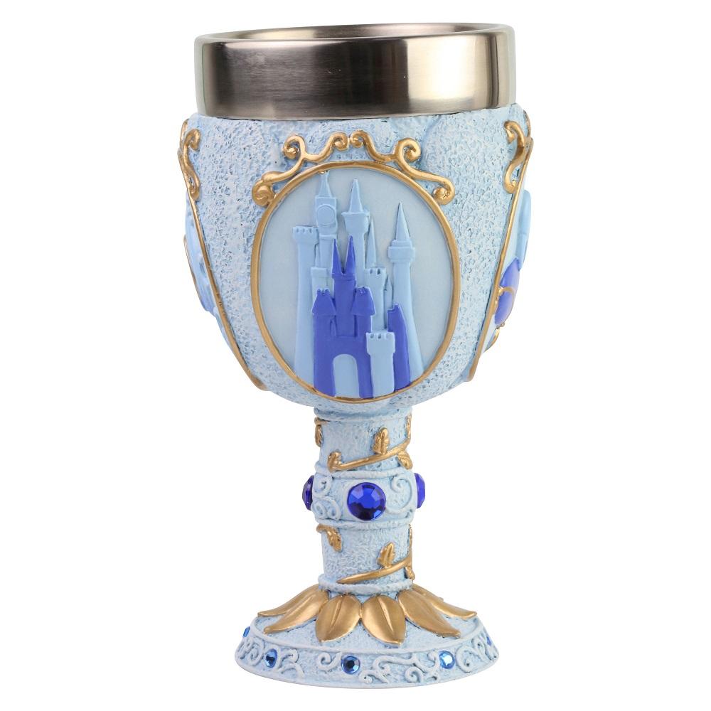Cinderella Decorative Chalice