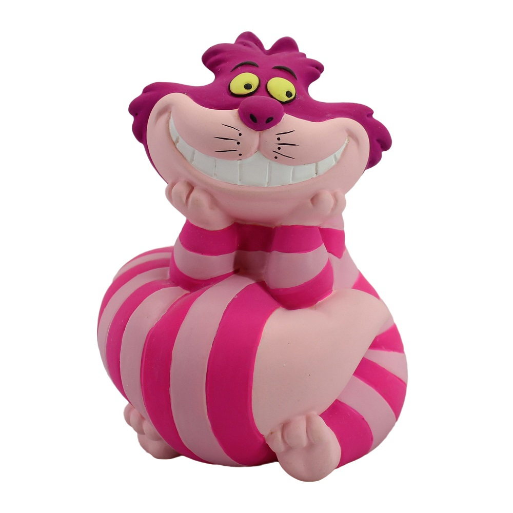 Cheshire Cat Mini
