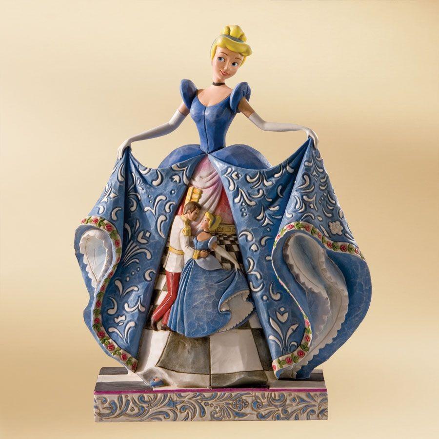 Cinderella - ''Romantic Waltz''